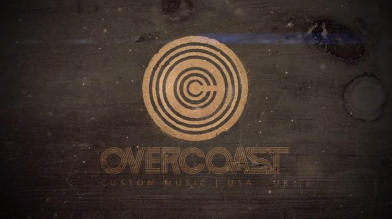 overcoast